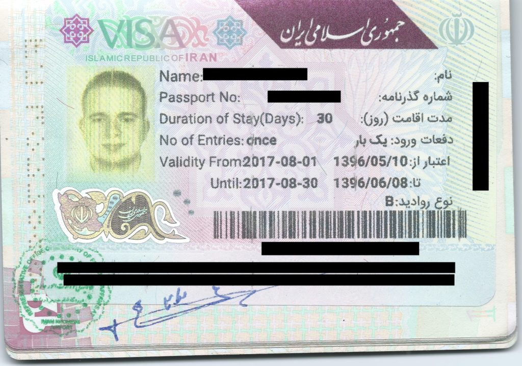 iran-visa-on-arrival
