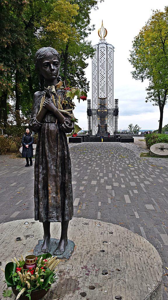 things to do in kiev
