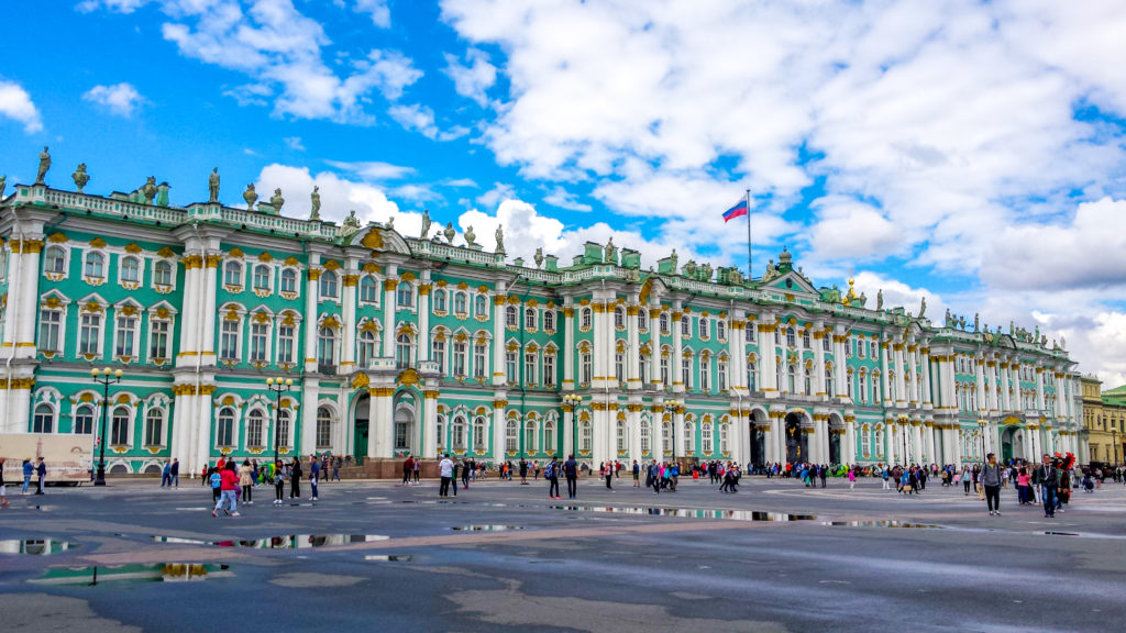 all-you-need-to-know-about-petersburg
