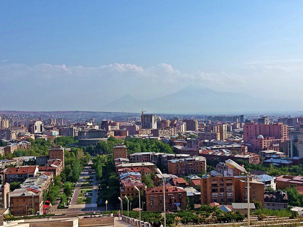 armenia-travel